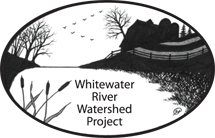 Whitewater River Watershed Project